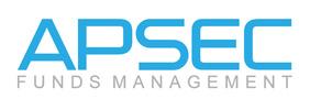 APSEC Funds Management