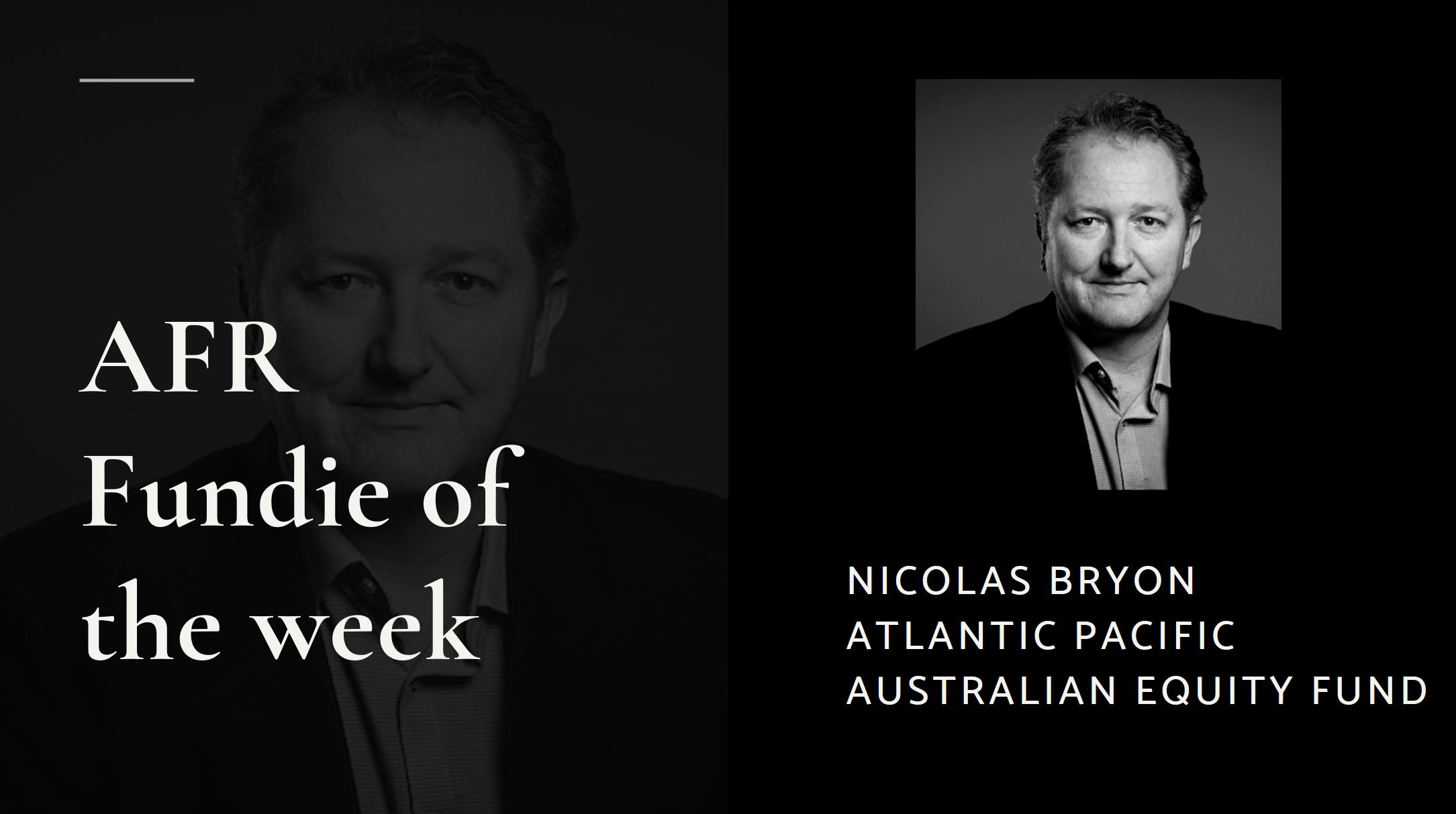 Nicola Bryon - AFR Fundie of the week 2020-04-27_18-33-47